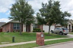 Photo of 1415 Laura Drive, Wylie, TX 75098 (MLS # 13847032)