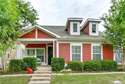 Photo of 913 Hayden Lane, Savannah, TX 76227 (MLS # 13847067)