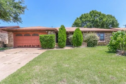 Photo of 929 W Embercrest Drive, Arlington, TX 76017 (MLS # 13847177)