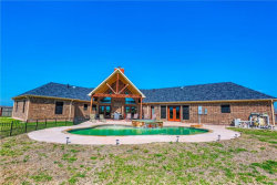 Photo of 2070 County Road 329, Gainesville, TX 76240 (MLS # 13847296)