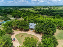 Photo of 1011 E FM 2231, Breckenridge, TX 76424 (MLS # 13847494)