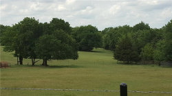 Photo of 1861 Stacy Road, Fairview, TX 75069 (MLS # 13847496)