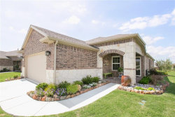 Photo of 1862 Beachside Drive, Frisco, TX 75034 (MLS # 13847698)
