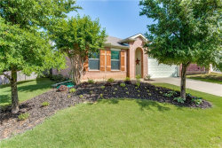 Photo of 3901 Shiraz Drive, Denton, TX 76226 (MLS # 13847771)