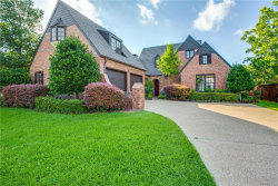 Photo of 2733 River Forest Drive, Fort Worth, TX 76116 (MLS # 13847971)