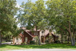 Photo of 119 Branch Hollow Lane, Aledo, TX 76008 (MLS # 13848031)