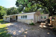 Photo of 128 Persimmon Street, Denison, TX 75020 (MLS # 13848194)