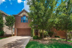 Photo of 1907 Long Bow Trail, Euless, TX 76040 (MLS # 13848213)