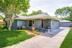 Photo of 3034 Seymour Drive, Dallas, TX 75229 (MLS # 13848345)