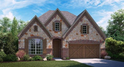 Photo of 6024 Andrews Way, Flower Mound, TX 75028 (MLS # 13848352)