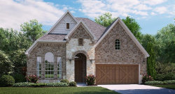 Photo of 6028 Andrews Way, Flower Mound, TX 75028 (MLS # 13848374)