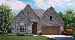 Photo of 6032 Andrews Way, Flower Mound, TX 75028 (MLS # 13848392)