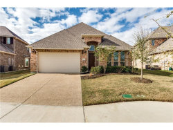 Photo of 12443 Tealsky Drive, Frisco, TX 75033 (MLS # 13848406)