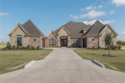 Photo of 2840 Prairie View Drive, Northlake, TX 76226 (MLS # 13848613)