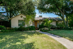 Photo of 6902 Kenwood Avenue, Dallas, TX 75214 (MLS # 13848651)