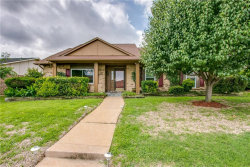 Photo of 2913 Hamlett Lane, Flower Mound, TX 75028 (MLS # 13848723)