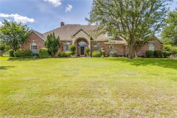 Photo of 1507 Hunterglenn Drive, Aledo, TX 76008 (MLS # 13848914)