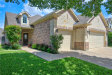 Photo of 8640 Lariat Circle, Fort Worth, TX 76244 (MLS # 13849023)