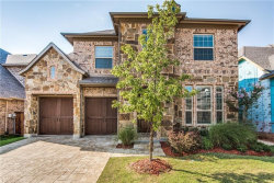 Photo of 654 Westhaven Road, Coppell, TX 75019 (MLS # 13849384)