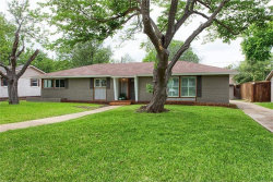 Photo of 10117 Rockmoor Drive, Dallas, TX 75229 (MLS # 13849447)