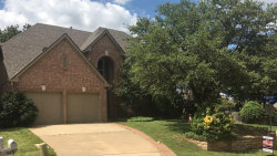 Photo of 949 Kingwood Circle, Highland Village, TX 75077 (MLS # 13849485)