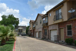 Photo of 5316 Reiger Avenue, Unit D, Dallas, TX 75214 (MLS # 13849487)