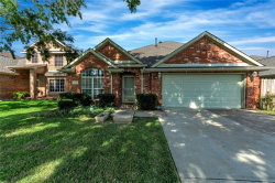 Photo of 6221 Eagle Creek Drive, Flower Mound, TX 75028 (MLS # 13849498)