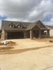 Photo of 349 Daleview Drive, Kennedale, TX 76060 (MLS # 13849649)