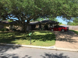 Photo of 6762 Winchester Court, Fort Worth, TX 76133 (MLS # 13849757)