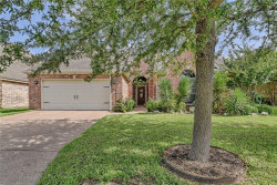 Photo of 126 Muirfield Drive, Willow Park, TX 76008 (MLS # 13849830)