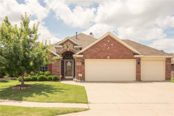 Photo of 453 Running Water Trail, Fort Worth, TX 76131 (MLS # 13849999)