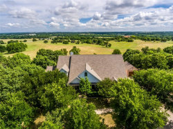 Photo of 181 Oakcrest Hills Drive, Aledo, TX 76008 (MLS # 13850007)