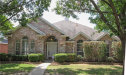 Photo of 11913 Amber Valley Drive, Frisco, TX 75035 (MLS # 13850009)