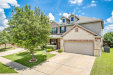 Photo of 12517 Panorama Drive, Fort Worth, TX 76028 (MLS # 13850089)