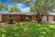 Photo of 3720 Fenton Avenue, Fort Worth, TX 76133 (MLS # 13850278)