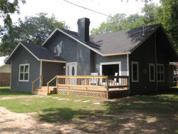 Photo of 403 N Houston Street, Grand Saline, TX 75140 (MLS # 13850298)