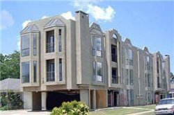 Photo of 2002 N Fitzhugh Avenue, Unit 9, Dallas, TX 75204 (MLS # 13850638)