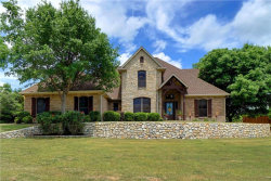 Photo of 116 Regal Ridge, Aledo, TX 76008 (MLS # 13850731)