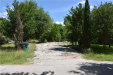 Photo of 400 E Division Street, Lot 3, Pilot Point, TX 76258 (MLS # 13850766)