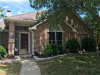 Photo of 10080 Danbury Drive, Frisco, TX 75035 (MLS # 13850863)