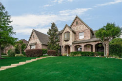 Photo of 2317 Mockingbird Lane, Flower Mound, TX 75022 (MLS # 13851152)