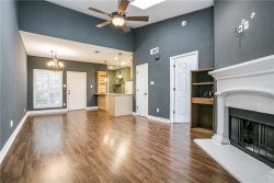 Photo of 7151 Gaston Avenue, Unit 909, Dallas, TX 75214 (MLS # 13851251)