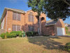 Photo of 905 Valley Terrace Road, Burleson, TX 76028 (MLS # 13851262)