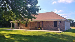 Photo of 208 Cordell Road, Sadler, TX 76264 (MLS # 13851648)