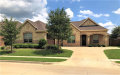 Photo of 117 Mckinley Drive, Burleson, TX 76028 (MLS # 13851664)