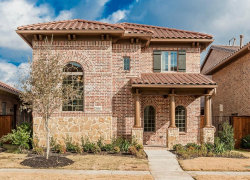 Photo of 7036 Nueces Drive, Irving, TX 75039 (MLS # 13852009)