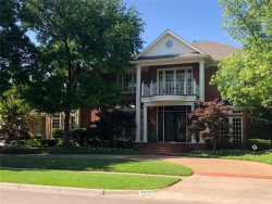 Photo of 4236 Beverly Drive, Highland Park, TX 75205 (MLS # 13853062)