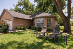 Photo of 1714 Windsor Drive, Gainesville, TX 76240 (MLS # 13853224)