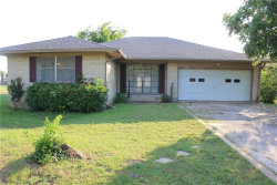 Photo of 1426 S Waco Street, Van Alstyne, TX 75495 (MLS # 13853608)