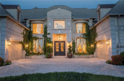 Photo of 4616 Windsor Ridge Drive, Irving, TX 75038 (MLS # 13854216)